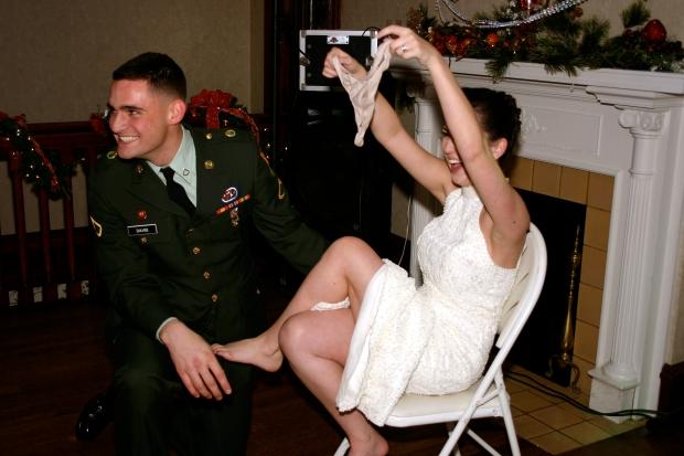 wedding052 142